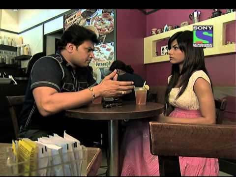 Xxx Mp4 CID Episode 611 Senior Inspector Abhijeet 3gp Sex