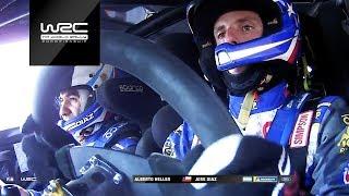 WRC 2 - Rally Australia 2018: SATURDAY Highlights