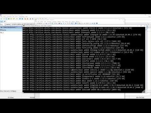 Building your own Docker images | Docker & Java
