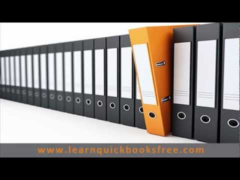 Quickbooks Credit Card Payments - How To account Merchant fees