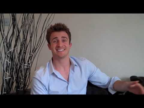 What It Means When A Guy Just Wants To Be Friends: From Matthew Hussey, GetTheGuy