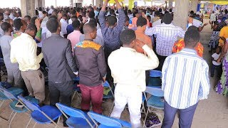 FRIDAY PRAYER NIGHT ON 29TH MAY 2020 BY EVANGELIST AKWASI AWUAH(2020 OFFICIAL VIDEO)