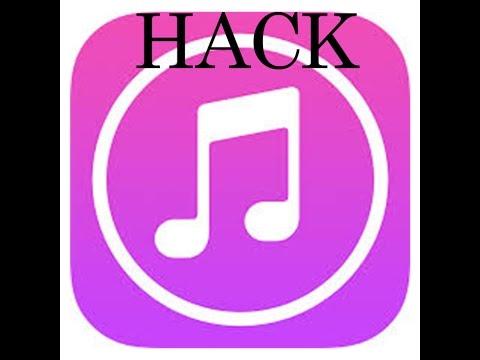 Cydia Free Music Itunes