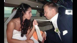 Wedding  Vladyslav&Aiusha