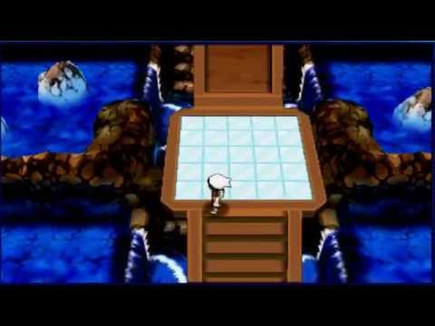 How To Get Past The Ice Maze At The Sootopolis Gym: Pokemon Alpha Sapphire and Omega Ruby