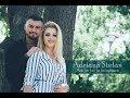 Download Adriana Stefan - Am un foc la inimioara - Nou 2018 Mp3