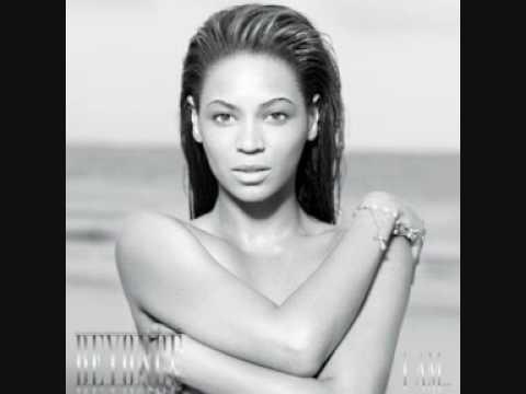 Beyoncé - Why Don't You Love Me
