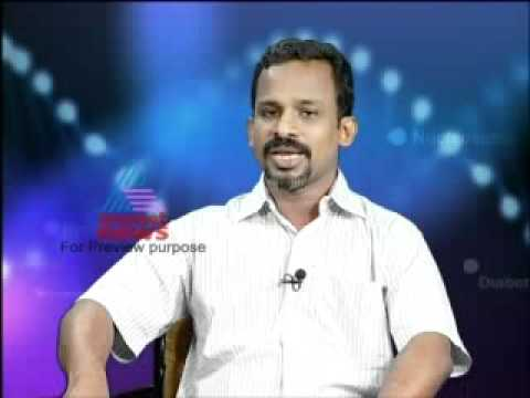Doctor Live  Drug Addiction Treatment Part 1