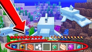 16 Updates Minecraft NEEDS to Add - PakVim net HD Vdieos Portal