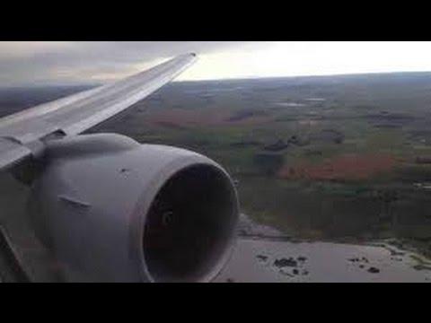 Vatsim | American Airlines | PMDG 737 | ILS Approach