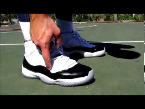 Cheap Jordan 11,Jordan 11 Retro For Sale on www.cheapjordan11.biz