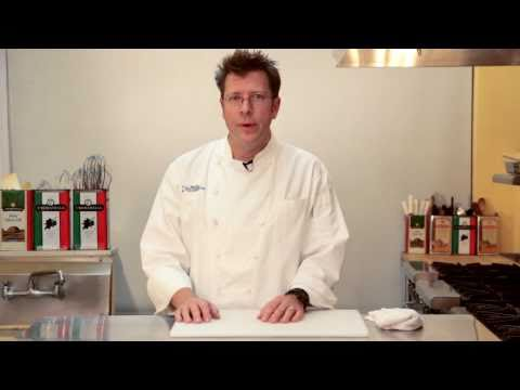 How to Make Creme Chantilly