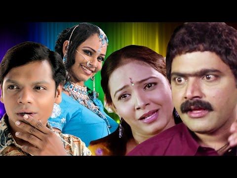 Xxx Mp4 Batti Gul Powerful Marathi Full Movie Makarand Ansapure Jyoti Joshi 3gp Sex