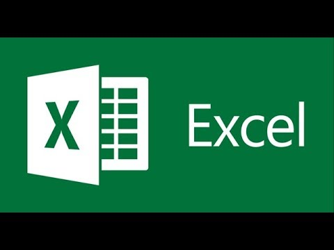How to Open Any File Using Excel VBA