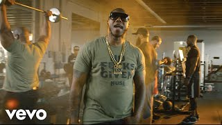 Z-Ro - We Are (Official Video)