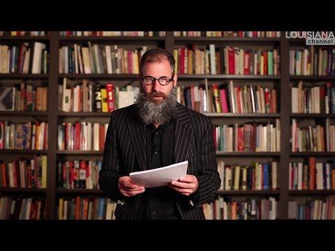 Kenneth Goldsmith Interview: Assume No Readership
