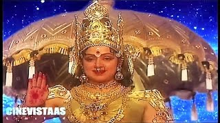 Jai Mata Ki  Episode 1