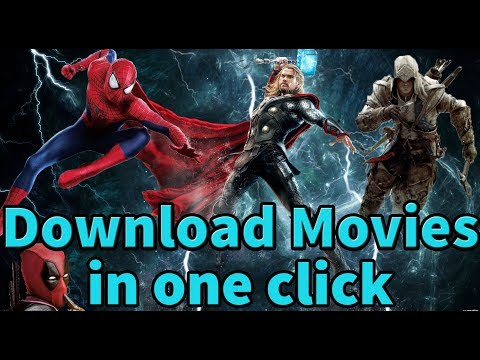 one click movie download website || download movies for free in hd quality