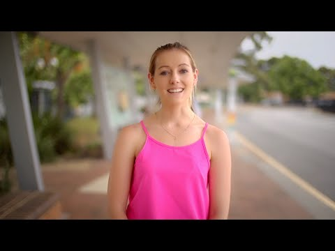 How to get ready for studying at Curtin University in Australia