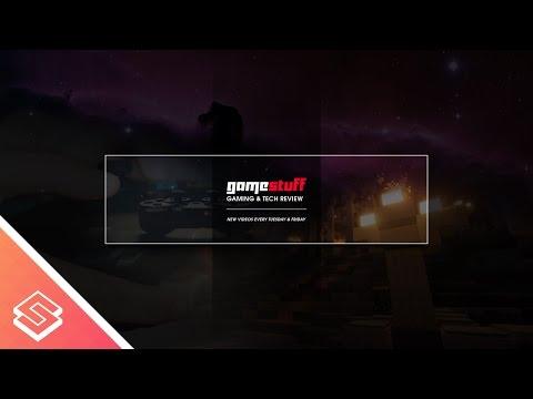 Inkscape Tutorial: Youtube Channel Art Header Design
