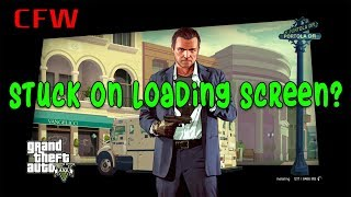 HOW TO CONVERT GTA V FROM BLUS TO BLES 1 27 Dex CFW