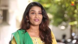 Poove Poochoodava - Indian Tamil Story - Episode 23 - Zee