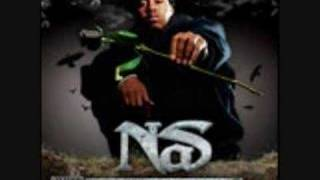 NaS - Carry On Tradition (complete with lyrics)