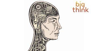 Dan Harris: Hack Your Brain