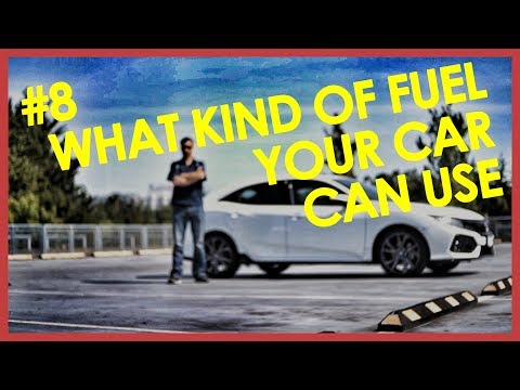 11 THINGS YOUR VIN # TELLS YOU ABOUT YOUR CAR
