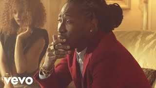 Download Future - Honest (Official Music Video - Explicit Version)