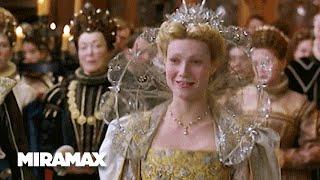 Download Shakespeare in Love | 'Bonus Feature' (HD) - Joseph Fiennes, Gwyneth Paltrow | MIRAMAX Video