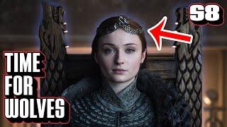 Download Game of Thrones Season 8 Episode 6 Review   Series Finale Recap Video