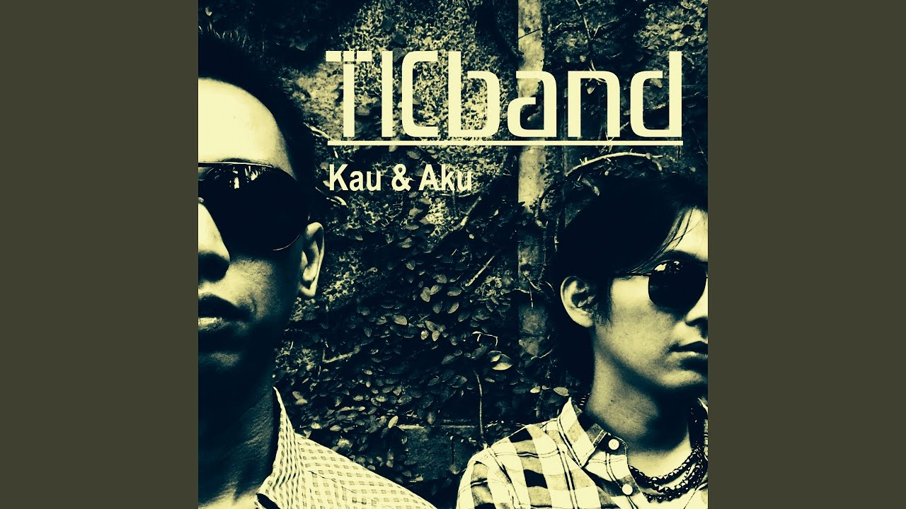 Download TIC Band - Beri Aku Waktu MP3 Gratis