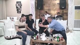 Yeni Meyxana 2019  Resad Daghli, Balaeli, Elekber .. Yeni Deyisme  Yep Yeni Meyxanalar ..Beyenin :)