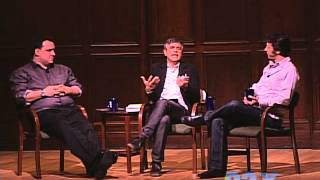 The Future of God: The Merging of Science and Religion | 92Y Talks