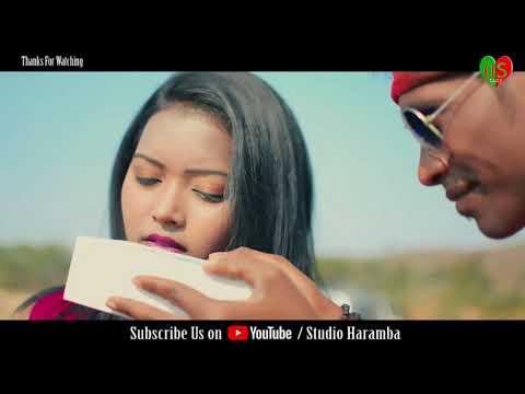 Xxx Mp4 GenYoutube Net NEW SANTALI VIDEO SONG 2018 SMS Mp4 3gp Sex