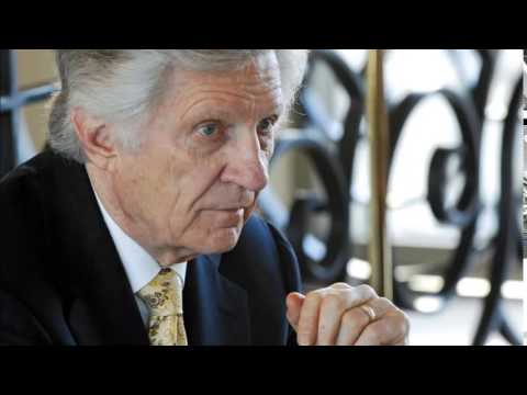 David Wilkerson   Your First Love Full Sermon