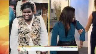 Caroline - Newest Joy Fit Member Lost 150 Pounds By Walking.