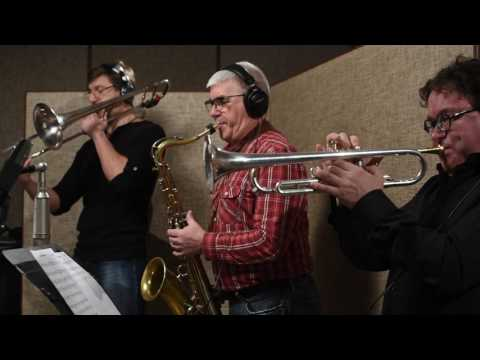 Does Anybody Really Know What Time It Is? – Chicago (Leonid & Friends cover)