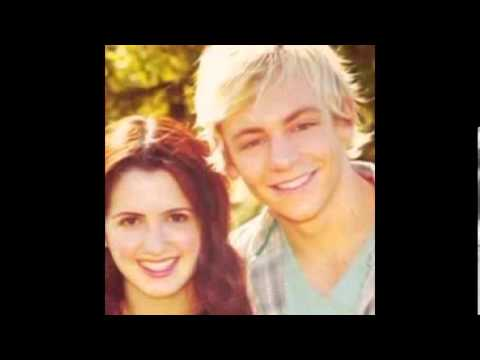 auslly im in love with my brother part 8