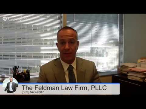 Phoenix Domestic Violence Attorney- Lawyer Answers Legal Questions