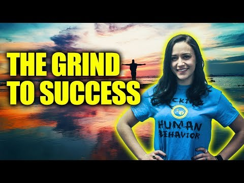 The Life Of An ABA Therapist & Family Man│Motivation│The Grind