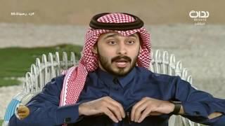 كلام اليوم - حوار مع متسابق - محمد عثمان وعبدالله بن دفنا | #زد_رصيدك88
