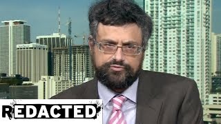 [61] The Lawyer Bringing The Lawsuit Against The DNC Speaks Out