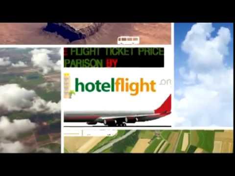 CHEAP FLIGHTS to London Heathrow