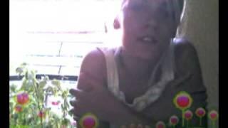 Download den yparxeis poythena re fili!!!! Video