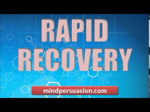 Perfect Health   Rapid Recovery   Overcome Illness   Mental and Physical Health