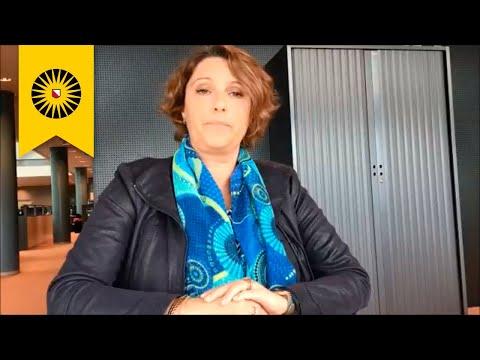 Inspiratievideo Diane van Wieren - Scorion