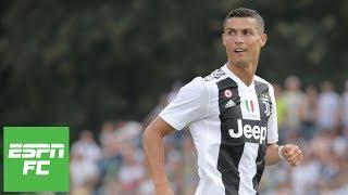 Serie A 2018/19 predictions: Title winner, top scorer, Player of the Season, more | ESPN FC