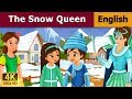 Download Snow Queen in English | Story | English Fairy Tales In Mp4 3Gp Full HD Video